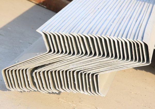 太阳能支架配件