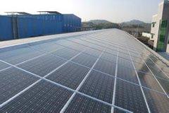太阳能支架价格如何节约