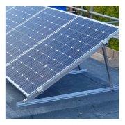 太阳能光伏支架发展的新