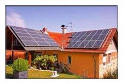 光伏太阳能支架系统样式