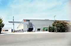 太阳能光伏支架生产厂家