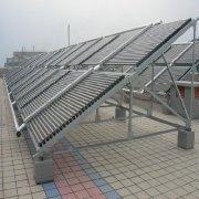 太阳能光伏支架的紧固件