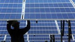 你了解太阳能光伏支架组
