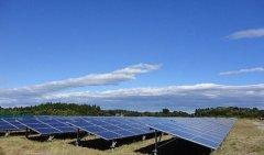 太阳能光伏支架行业用钢