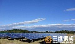 太阳能支架能否随便选择