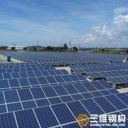 太阳能电池与太阳能电池